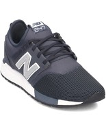 New Balance Shoes 247, MRL247OH - $176.00+