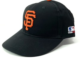 San Francisco Giants MLB M-300 Home Replica Cap (New) by Outdoor Cap - $14.99