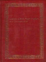 Institute in Basic Youth Conflicts : Research in Principles of Life [Oct... - $15.83