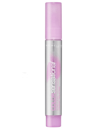 Maybelline Color Sensational Lipstain #130 Lush Rose - $14.75