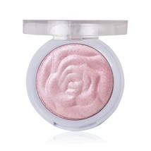 J.Cat Beauty You Glow Girl Baked Highlighter YGG106 - $6.77