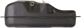 FUEL TANK NS19B FOR 98 99 00 NISSAN FRONTIER 2.4L-L4 image 2