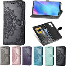 GKK® PhoneCase For Huawei P30 Pro Lite P Smart Z Stereoscopic Patterned ... - $6.15