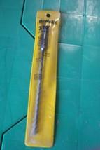 "Dewalt 3/16"" Hex Rotary Hammer Drill Bit DW5304 - $19.00"