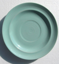 Fiesta- Sea Mist Salad Side Plate by Homer Laughlin - $12.99