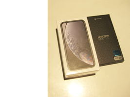 NNew 64gb Verizon   Iphone XR A1984  Deal!! Warrnty 04/21 - $544.99
