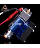 Trianglelab Highall-metal v6 hotend 12V/24V remote Bowen print J-head Ho... - $33.80