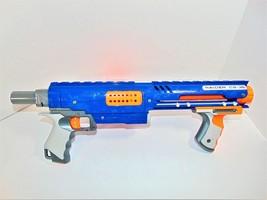 Nerf Raider CS-35 Dart Gun Blaster - $19.80