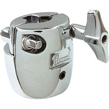 Pearl PCL-100 pipe clamp P/O Worldwide - $25.23