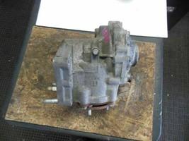 Transfer Case Gasoline 4 Cylinder Fits 06-12 RAV4 482030 - $468.27