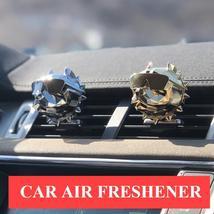 Air Freshener Unique Design Car  Perfume Cars Accessories Interior Decor... - $19.99