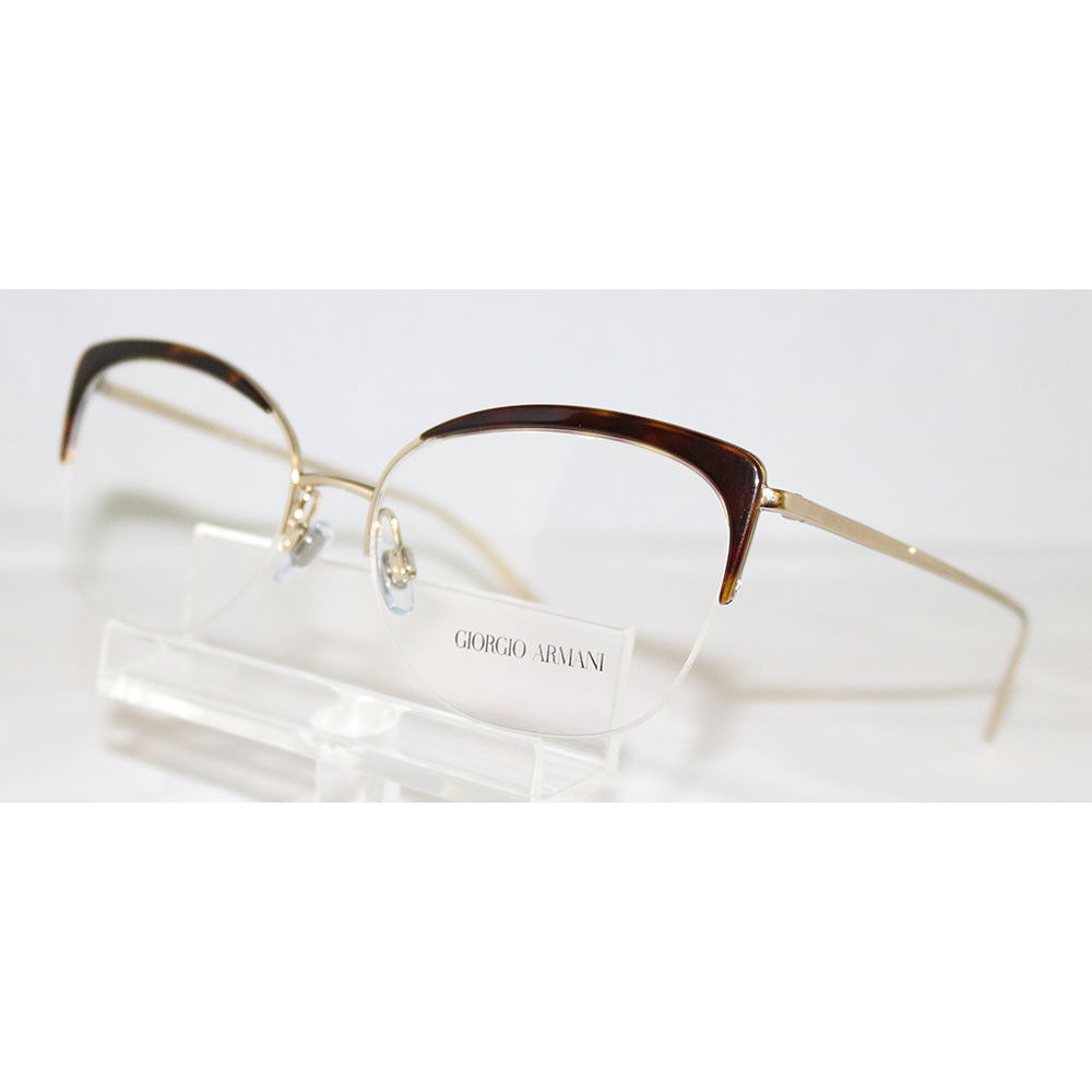 f1a977b5036 New Womens Giorgio Armani AR 5077 Col.3013 and 49 similar items. S l1600