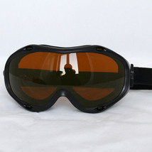 190nm-540nm Blue Green 800nm-1700nm IR YAGLaser Protective Glasses CE OD5+ - $74.78