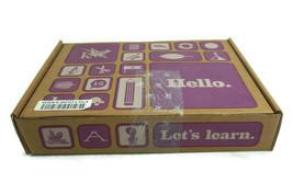 K12com Grade 6 Language Arts Course Home School - $56.07