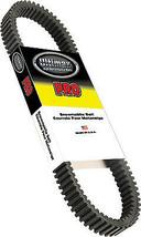 Ultimax 138-4432U4 Ultimax Pro Belt 1 27/64in. x 45 1/4in. - $101.87