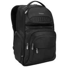Black Backpack, 16 Inch Computer Macbook Notebook Lenovo Hp Laptop Backpack - $69.99