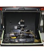 The Micromanipulator Co 6200 Probe Station - $7,711.50