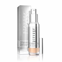 Elizabeth Arden Prevage SPF 30 Anti-Aging Foundation, Shade 7, 1 oz - $62.42