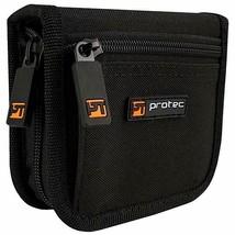 Schutz A-222 Schwarz Posaune Tasche - $54.26