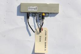2002-2006 Mini Cooper S Antenna Amplifier Module K409 - $39.19