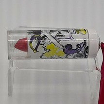Hard Candy Painted Lady Lipstick 190 Rush Hour - $7.91