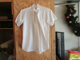 The Ratcatcher , Classics by Variety , Riding Shirt . Ladies Small - $20.00