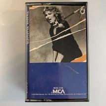 Tanya Tucker Tear Me Apart (Cassette) - $9.89