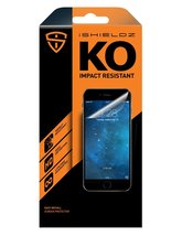 eShields iPhone 6 KO Impact Resistant Screen Protection with Auto Align ... - $9.79