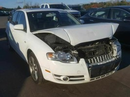 Carrier Rear Axle Convertible Automatic Transmission Fits 05-09 AUDI A4 247591 - $118.80