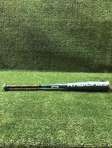 "Rawlings USRX8 Baseball Bat 27"" 19 oz. (-8) 2 5/8"" - $24.99"