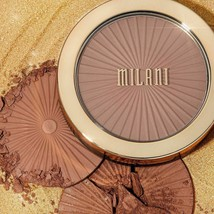 Milani Silky Matte Bronzing Powder 01 Sun Light, 02 Sun Kissed, 03 Sun Tan - $7.58+