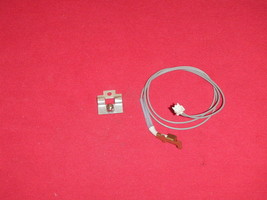 Sunbeam Bread Machine Temp Sensor for Models 5834, 5833 - $15.88