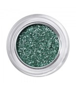 J.Cat Beauty Vanity Goddess Chromatic Pigment UNICORNPIA - $8.25