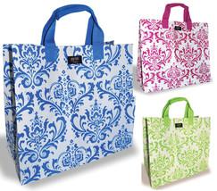 2612f44b0 Handmade French Market Bag Green Cotton Eco and 50 similar items