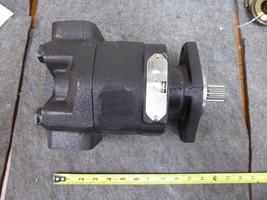Parker Hydraulic Pump 323-9210-059, 0331339692 image 1
