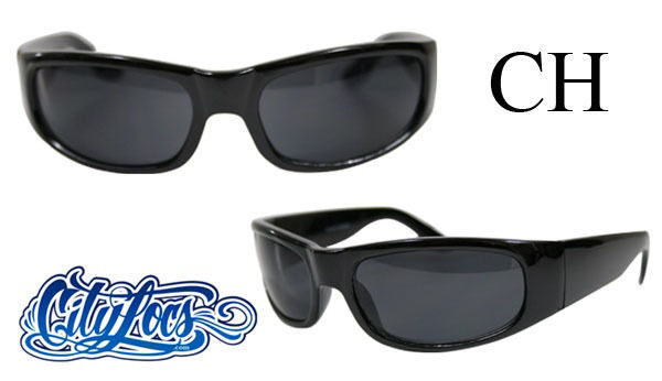 a56efe704fe City Locs Plain Blank Sunglasses Chopper and 23 similar items. S l1600