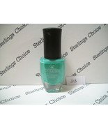 Bonita by Royal Essence Nail Lacquer #313 You Mint A Lot To Me - $5.46