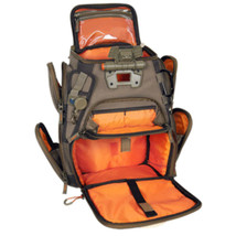 Wild River RECON Lighted Compact Tackle Backpack w/o Trays - $112.54