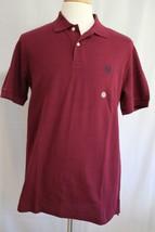 Chaps by Ralph Lauren Men's Short Sleeve Polo Shirt size M New - $21.77