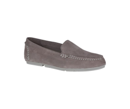 Sperry Top-Sider Bay View Nubuck Driver Shoes Size 9.5 - $74.24