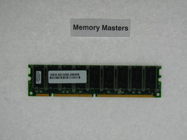 MEM-SD-NSE-256MB 256MB Approved Memory for Cisco 7200 NSE-1