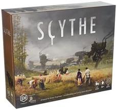 Scythe Board Game - $68.79