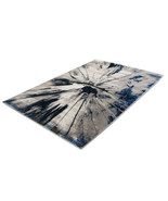 Modern Catpet Contemporary Rug Area 5 x 7 Persian Rug Runner FREE SHIPPI... - $129.00+