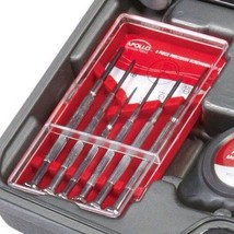 Top Quality 144 Pcs Household Tool Kit Perfect for Home Office Projects ... - $53.08
