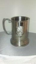 BUY 1, 1 FREE Al Udeid Air Base Mug / 379th Air Expeditionary Wing - $25.73