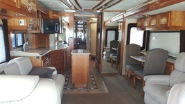 2005 Beaver Patriot Thunder Wilmington QS For Sale In N Las Vegas, NV 89031 image 4
