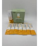 """Clinique """"Fresh Pressed"""" 7-Day De-Aging System w/Pure Vitamin C - $24.74"""