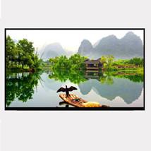 """220NIT 15.6""""HD TN LAPTOP LCD Screen F Dell Latitude 15 5500 5501 5511 5510  - $99.00"""