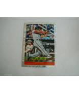 2019 DONRUSS JUAN SOTO HIGHLIGHTS DIAMOND 920/999 CARD #H8 WASHINGTON NA... - $4.94