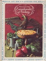 Woman's Day Encyclopedia of Cookery, Vol. 1, A-Bea [Hardcover] [Jan 01, ... - $9.92